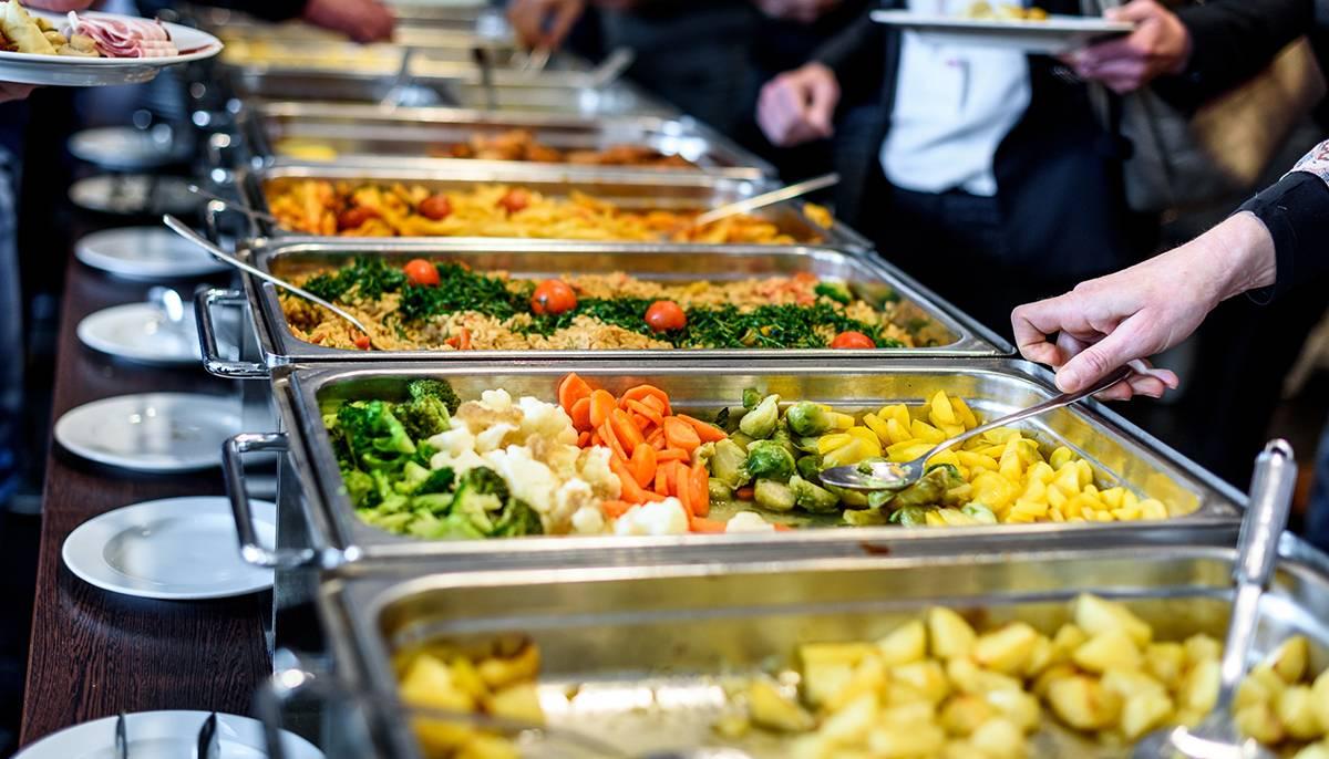 Resultado de imagem para restaurantes por kg